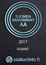 suomen_vahvimmat