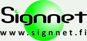 Signnet